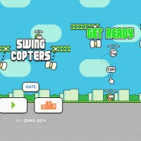 Swing Copters now up for download
