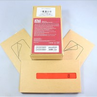 Giveaway: Xiaomi Redmi 1S, Mi Powerbanks & Mi Piston