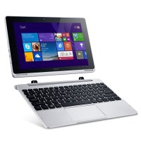Acer Aspire Switch 10 now on Smart Bro Gadget Plus Plan 1299