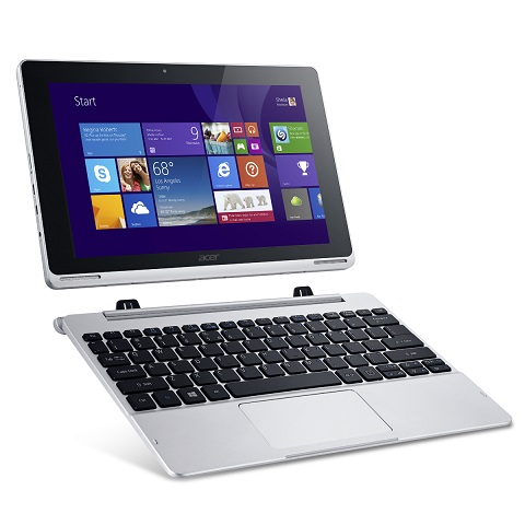 acer switch 10_1