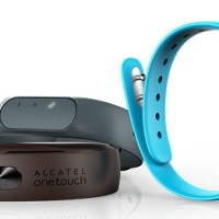 Alcatel launches OneTouch Boomband for Php2,499