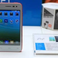 Alcatel OneTouch Pop S3: 4G LTE for Php6,999