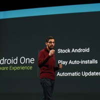What to expect when Android One arrives in Philippines