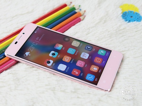 gionee elife s5 1_1