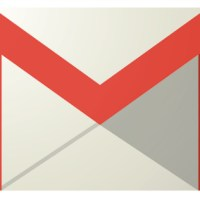 Close to 5 million Gmail usernames, passwords exposed