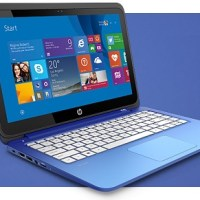HP outs budget-friendly Stream tablets and laptops