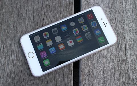 iphone6plusph