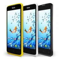 Kata F1s: 4.5-inch, quad-core for Php4,499