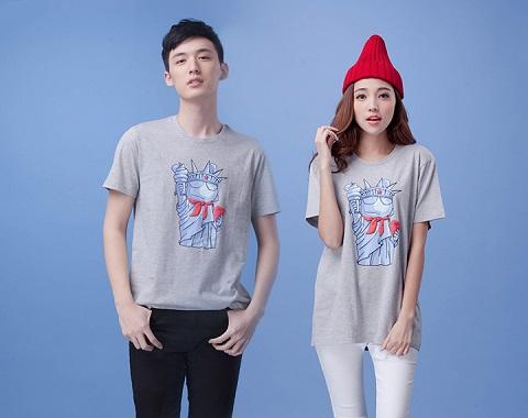mi clothing_1