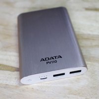 ADATA PV110 10400mAh Powerbank
