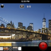 Will you pay $999 to shoot 4K videos on your iPhone 5S?