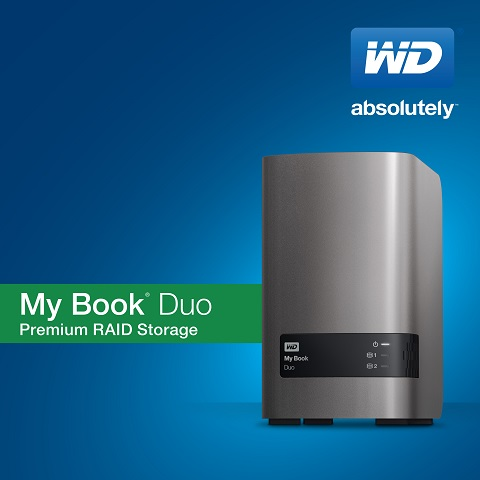 wd my book duo_1