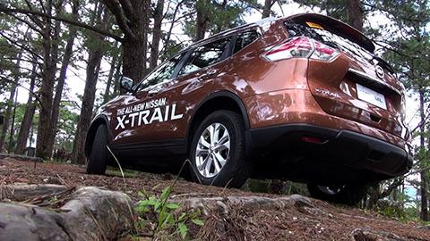 Nissan-XTrail-2