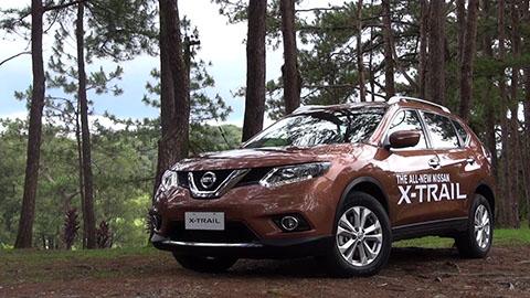 Nissan-XTrail-3