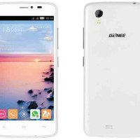Gionee to launch dual-SIM CTRL V4S in PH, pricing revealed