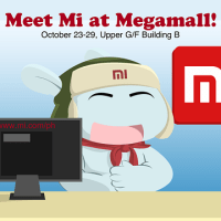 Mi Philippines to open Pop-Up store at SM Megamall