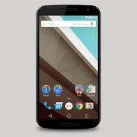 Specs and features of Motorola Nexus 6 get leaked