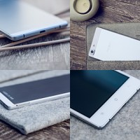 Oppo R5 is official, world's thinnest at 4.85mm