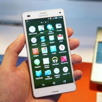 10 Most Expensive Smartphones Released in 2014