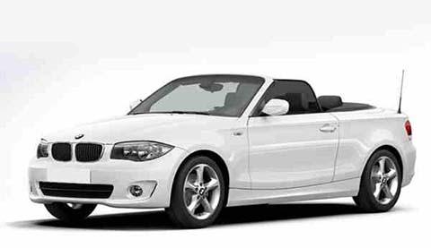 BMW-118d