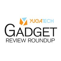 October Gadget Reviews Roundup 2014