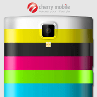 Cherry Mobile intros Flare Lite as most affordable Flare