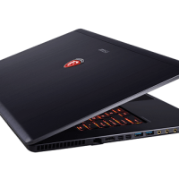 MSI GS70 2QE Stealth Pro gaming laptop lands for Php105K
