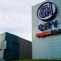 SM North Edsa is the world's biggest solar-powered mall