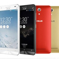 Asus introduces the Pegasus X002, RedMi 1S killer under Php6k