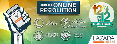 lazada-onlinerevolution121214