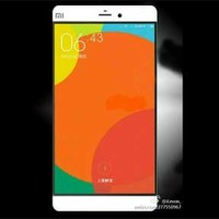 Xiaomi Mi5 and Mi5 Plus alleged specs and release surface