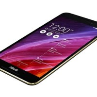 ASUS Fonepad 8 (FE380CG) now available in the PH