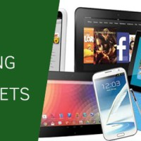 5 Tips for Buying Used Gadgets Online