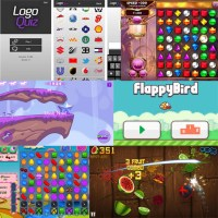 10 Addictive FB/Smartphone Games We No Longer Play