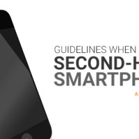 In-Depth Guide on Buying a Pre-loved Smartphone