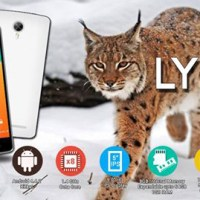 SKK Mobile Lynx to go on sale for Php3,999