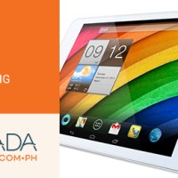 Ten Top-selling Tablets at Lazada Philippines
