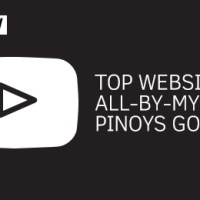 Top 5 Sites That All-By-Myself Pinoys Go To