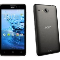 Entry-level Acer Liquid Z520 available at Villman