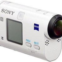 Sony launches 4K resolution Action Cam in PH