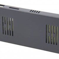 Innovateck Windows stick has twice the capacity of other portable PC