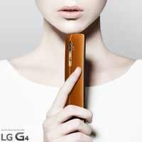 LG G4's new detail confirmed from previous leak