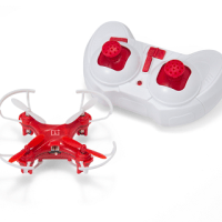 OnePlus outs Limited Edition DR-1 Drone