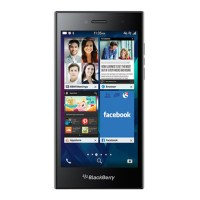 BlackBerry Leap lands in PH, gets local price