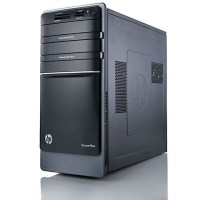 HP Launches New Desktop Lineup in SEA