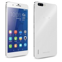 Huawei Honor 6 Plus gets later release, lower price