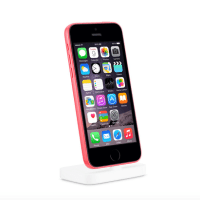 Did Apple Accidentally Leak the iPhone 5C Successor?