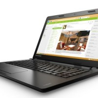 Lenovo Outs Three Affordable Laptops