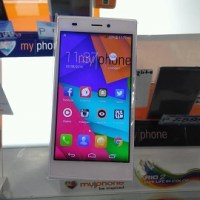 MyPhone Infinity 2 Lite Now Available