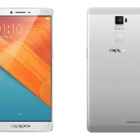 OPPO R7 and R7 Plus becomes official